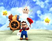 Nintendo musi przemyśleć swoją strategię biznesową
