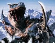 Monster Hunter 4 Ultimate na początku przyszłego
