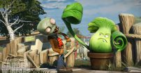 Plants vs. Zombies Garden Warfare opóźnione