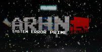 System Error Prime: Polybius Enigma