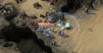 StarCraft II częściowo darmowy dzięki nowemu patchowi