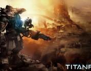 Titanfall – wideo z rozgrywki w wersji alpha dla Xbox One