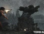 Tomb Raider zaczął zarabiać dopiero pod koniec 2013 roku