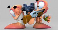 Nowa gra z serii Worms jeszcze w tym roku