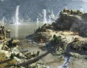 Humble Sid Meier Bundle rusza z kopyta