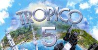 Beta Tropico 5 jeszcze w marcu