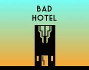 Bad Hotel — Podgląd #010