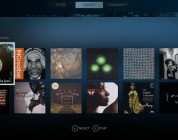 Steam Music odtworzy naszą muzykę podczas grania