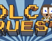 DLC Quest – Podgląd #002