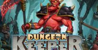 Dungeon Keeper (iOS/Android)