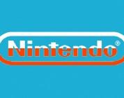 Nintendo powraca do Polski już w marcu