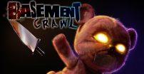 Basement Crawl — Podgląd #014