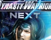 Dynasty Warriors Next — Podgląd #006
