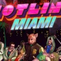 Opublikowano nowy trailer Hotline Miami 2: Wrong Number