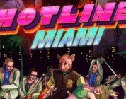 Hotline Miami — Podgląd #007