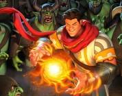 Orcs Must Die! — Podgląd #008