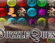 Puzzle Quest — Podgląd #009
