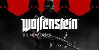 Dostęp do bety Dooma z każdym pre-orderem nowego Wolfensteina