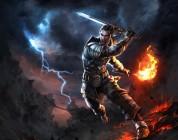 Risen 3: Titan Lords – oficjalnie zapowiedziane
