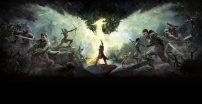Świat gry na nowym zwiastunie Dragon Age: Inquisition