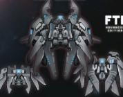 FTL icon