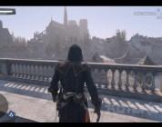 Assassin's Creed: Unity oficjalnie zapowiedziany