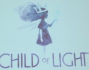 Child of Light – Deluxe Edition