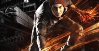 Nowy gameplay z inFamous Second Son