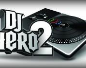 DJ Hero 2 — Podgląd #015