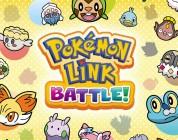 Pokémon Link: Battle — Podgląd #017