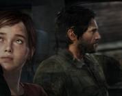 Sprzedano 6 milionów kopii The Last of Us