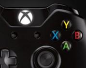 Kontroler Xbox One i pecet? Da radę!