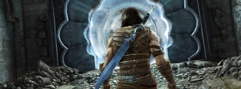 Wielka przecena gier Ubisoftu w PS Store