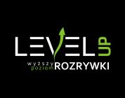 Otwarcie klubu dla graczy Level Up w Poznaniu