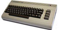 Darmowy Emulator Commodore 64 Online