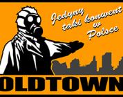 Oldtown Weekend: Bergówka Edition zaprasza