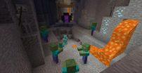 Minecraft na PS3 dostanie wersję pudełkową