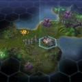 Civilization: Beyond Earth - zrzut ekranu