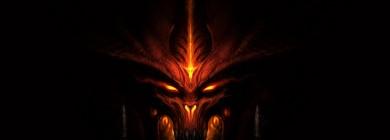 Diablo 3 na Xbox 360