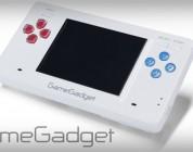 GameGadget – Historia Nieznana