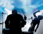 rockband ikona