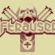 Luftrausers — Podgląd #024