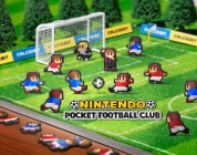 Nintendo Pocket Football Club — Podgląd #023