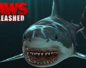 Jaws Unleashed — Podgląd #025
