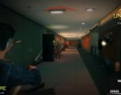Drugi epizod Unearthed i nowa gra w drodze
