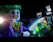 Najnowsza gra LEGO zapowiedziana