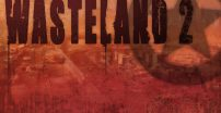 Znamy datę premiery Wasteland 2