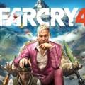Far Cry 4 oficjalnie zapowiedziany