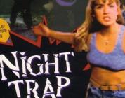 Night Trap prawdopodobnie zostanie wydany ponownie