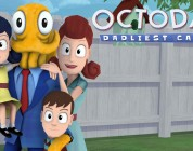 Octodad: Dadliest Catch — Podgląd #026